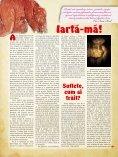 Micul Pelerin nr. 4, 2010 - Ortodoxia pentru copii - Page 2