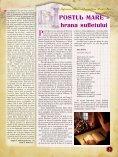 Micul Pelerin nr. 4, 2010 - Ortodoxia pentru copii - Page 3