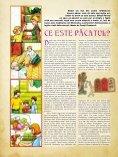 Micul Pelerin nr. 4, 2010 - Ortodoxia pentru copii - Page 4