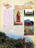 Micul Pelerin nr. 4, 2010 - Ortodoxia pentru copii - Page 6