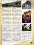 Micul Pelerin nr. 4, 2010 - Ortodoxia pentru copii - Page 7