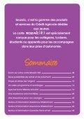 Carte Mozaïc M6 - Crédit Agricole Alsace Vosges - Page 2