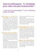 Carte Mozaïc M6 - Crédit Agricole Alsace Vosges - Page 6
