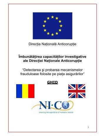 GHID de bune practici - Criminalitatea pe piata asigurarilor.pdf