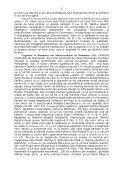 Calauza rugatorului. Izbavirea de durerile ostenelilor zadarnice - Page 2