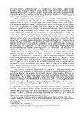Calauza rugatorului. Izbavirea de durerile ostenelilor zadarnice - Page 3