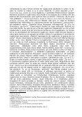 Calauza rugatorului. Izbavirea de durerile ostenelilor zadarnice - Page 4