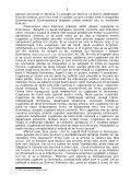 Calauza rugatorului. Izbavirea de durerile ostenelilor zadarnice - Page 6
