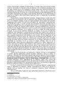 Calauza rugatorului. Izbavirea de durerile ostenelilor zadarnice - Page 7