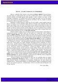 prof. Laura Orban - Iuliu Maniu - Page 2