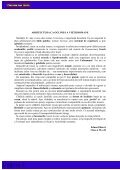 prof. Laura Orban - Iuliu Maniu - Page 3