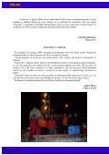 prof. Laura Orban - Iuliu Maniu - Page 5