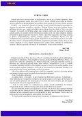 prof. Laura Orban - Iuliu Maniu - Page 6