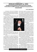 Revista Coloana Infinitului nr. 66 - Brancusi - Page 2