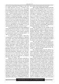 Revista Coloana Infinitului nr. 66 - Brancusi - Page 3