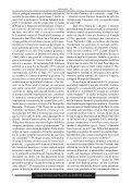 Revista Coloana Infinitului nr. 66 - Brancusi - Page 4