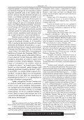 Revista Coloana Infinitului nr. 66 - Brancusi - Page 5