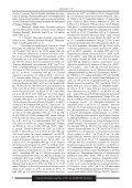 Revista Coloana Infinitului nr. 66 - Brancusi - Page 6