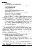 ANGAJEZ FEMEIE PENTRU INGRIJIRE COPIL - Ministerul ... - Page 2
