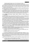 ANGAJEZ FEMEIE PENTRU INGRIJIRE COPIL - Ministerul ... - Page 3