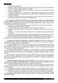 ANGAJEZ FEMEIE PENTRU INGRIJIRE COPIL - Ministerul ... - Page 4