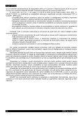 ANGAJEZ FEMEIE PENTRU INGRIJIRE COPIL - Ministerul ... - Page 6