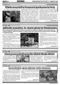Călinoiu nu se încrede în promisiunile doamnei ... - Graiu' Gorjului - Page 3