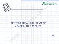 Prezentarea unui plan de afaceri in 5 minute.pdf