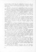 1964 – Probleme ale relaţiilor economice dintre tările socialiste - Page 7