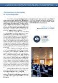 Buletin de Farmacovigilenţă - Colegiul Medicilor din Bucuresti - Page 3
