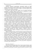 Baza de date privind evaluarea valorii nutritive a nutreturilor ... - IBNA - Page 2