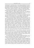 Baza de date privind evaluarea valorii nutritive a nutreturilor ... - IBNA - Page 3
