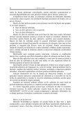 Baza de date privind evaluarea valorii nutritive a nutreturilor ... - IBNA - Page 4