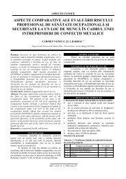 articol integral în limba română