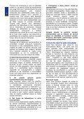 Rezultatele proiectului NeT-TOPIC - Infocooperare - Page 3