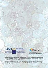 Aceasta publicaţie este realizată în cadrul Proiectului Comun al ...