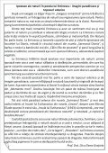 Echipa redacţională - Page 4