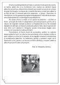 Echipa redacţională - Page 6