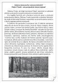 Echipa redacţională - Page 7
