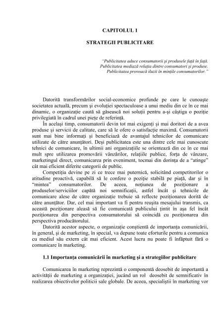 Cărți pe Forex / cfd - fabricadestaruri.ro