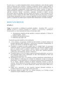 Proiecte - Inma - Page 4