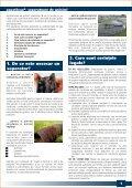 Documentatie - E-vasion - Page 2