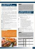 Documentatie - E-vasion - Page 3