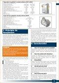 Documentatie - E-vasion - Page 4