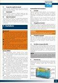 Documentatie - E-vasion - Page 5