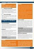 Documentatie - E-vasion - Page 6