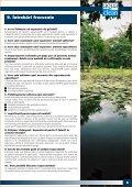 Documentatie - E-vasion - Page 7