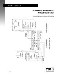 [SCHEMATICS_48DE]  Wiring Diagram for 36-48v Stand Up Models with Curtis Controller | Curtis 1510 Controller Wiring Diagram |  | Yumpu