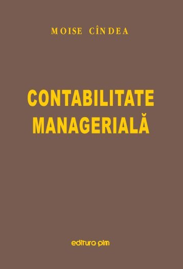 COP CONTABILITATE - PIM Copy