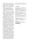 George Florian POPA, Preocupării actuale privind re-definirea ... - Page 3